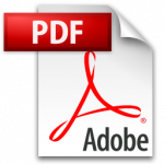 pdf-logo-transparent-150x150-11